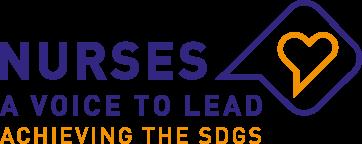 2017 nurses Logo