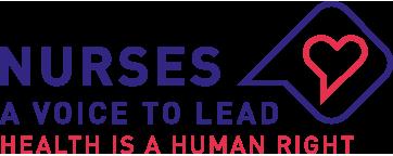 2018 nurses Logo