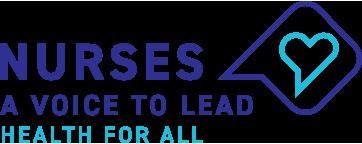 2019 nurses Logo